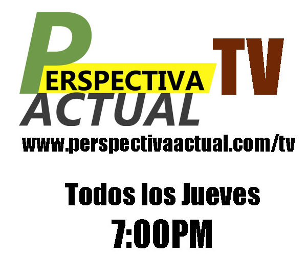 perspectiva actual tv icon